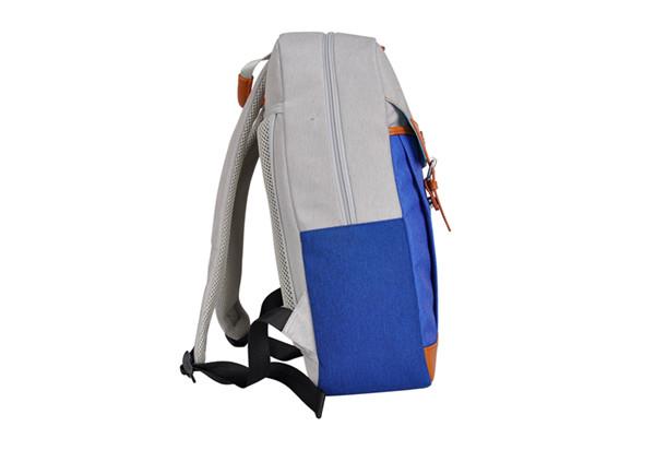 backapck for student