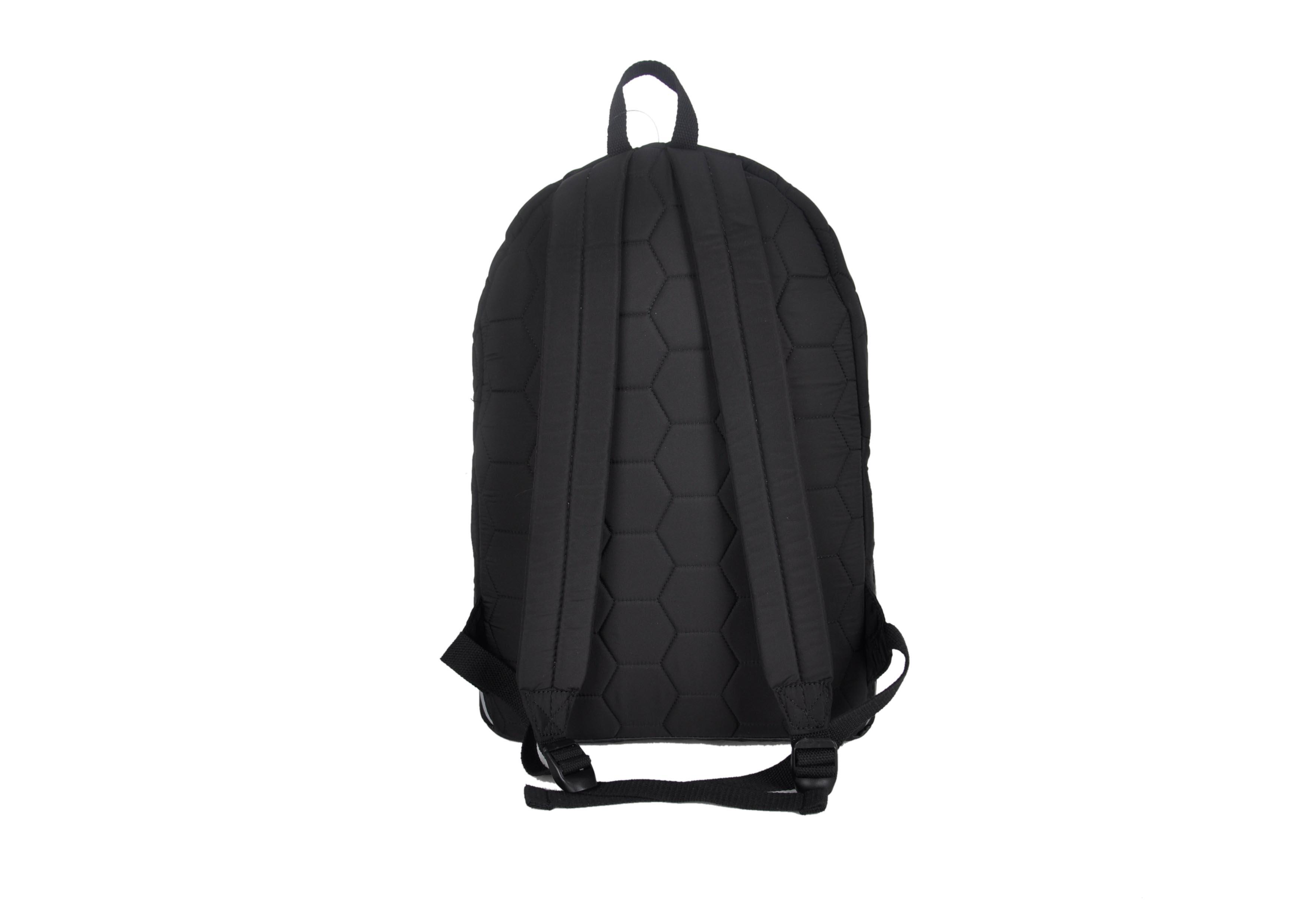 backpack for man women