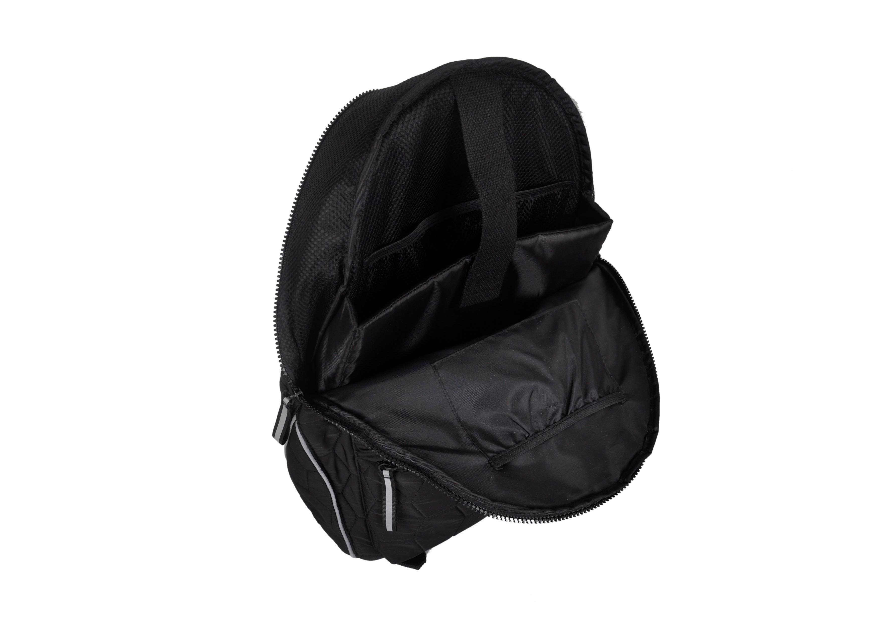 big capacity bag