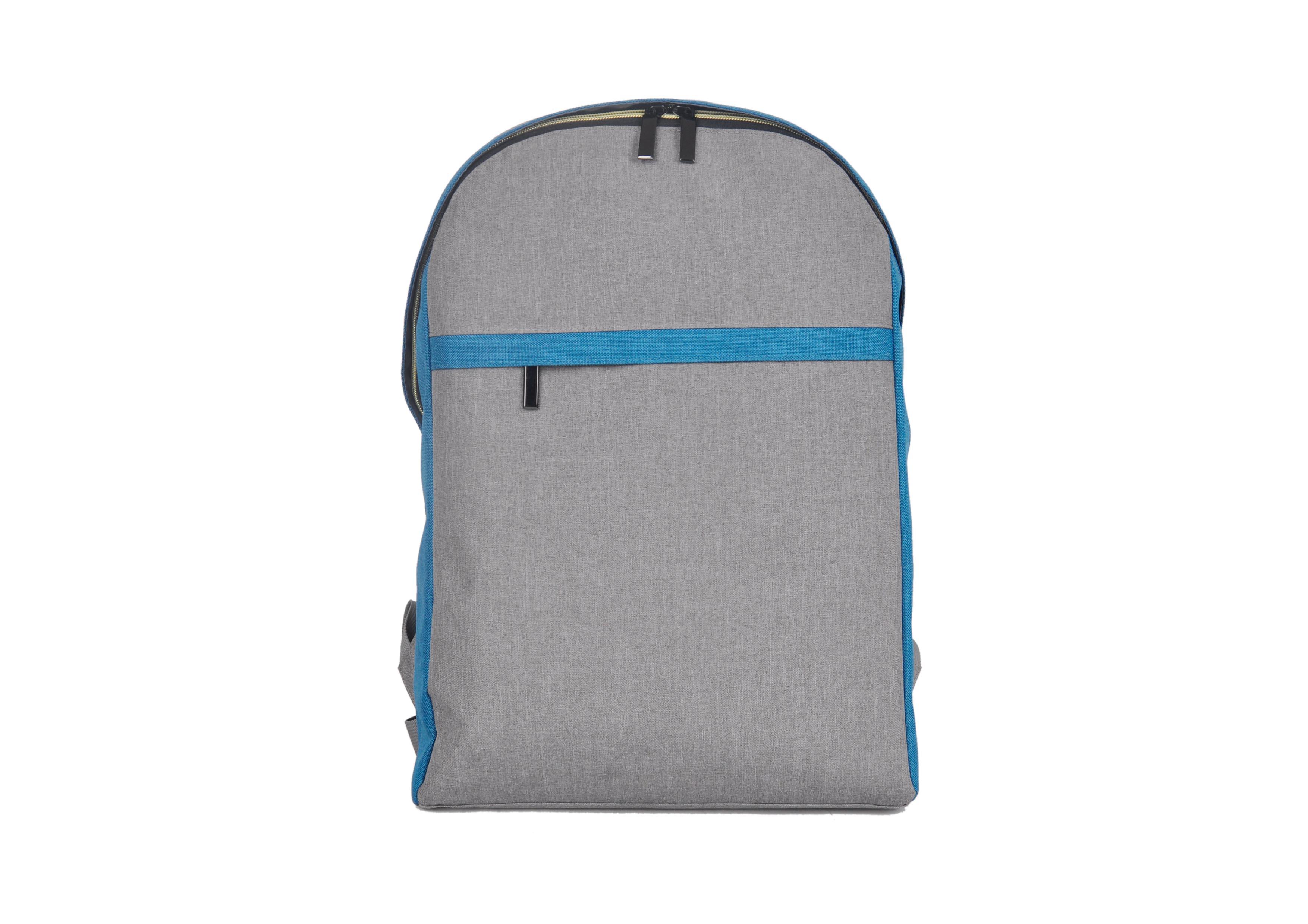 large capacity computer bag
